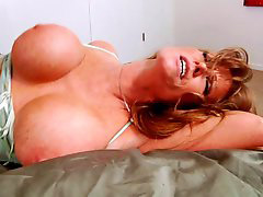 Two milfs, Wants, Partı, Milfs, Milf milf, Milf two