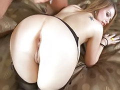 Tara, Wet ass, Big wet ass, Big wet asses