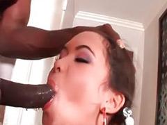 Chupa culo