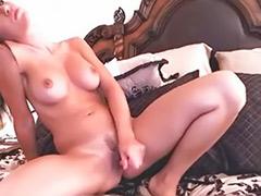 Webcam deep, Slow, Solo pussy hd, Inside pussy, Hd pussy, Hd solo pussy