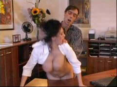 Secretarys, Sexs, Sex หมอ, Sexนิโกร, Sex, Office sex