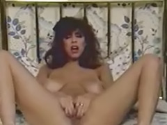 Vintage solo girls, Vintage solo, Solo vintage, Christy canyon, Christy, Canyon