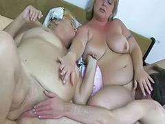 Pussy lick mature,, Pussy lick mature, Pussy granny, Nasty granny, Mature whore, Mature pussy licking