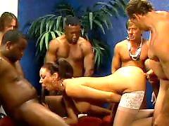 Pussy lick mature,, Pussy lick mature, Pussy lick, Pussy licking and fucking, Pussy licking, Matures gangbang