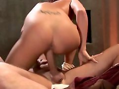 Tory lane, Tory, Tori lane, Sex bitch, Lane, Hottest
