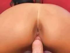 Pov lingerie, Mikayla, Might