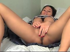 Masturbating girls, Masturbating orgasms, Masturbates orgasm, Masturbate girl, Orgasme asian, Orgasm contraction