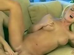 Lesbian hot kiss, Lesbian hot kissing, Hot lesbian kissing, Hot lesbian action