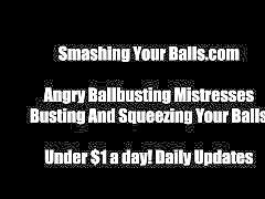 Pov spanking, Spanks, Spanking pov, Spanking balls, Spanked, Spank