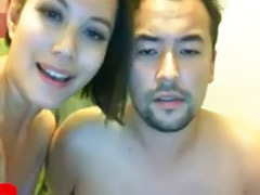 Spit, Hot asian babe, Hot asian, Asian spit, Asian hot, Asian deepthroats