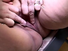 Rubbed pussy, Pussy rubs pussy, Pussy rubbing, Pussy rub, Pleasures, Pleasuring