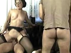Grannies anal, Young tits, Young tit, Young loves anal, Young anal fuck, Tits granny