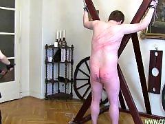 Whipping, Whip, Spanking & caning, Spank cane, Merciless, Bastinado bdsm