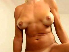 Tits huge, Milf huge tits, Huge facials, Huge breast, Huge big tits, Huge tits blowjob