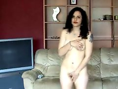 Big boobs milf, طيز big ass, Young sex ass, Young sex, Young milf, Young boobs