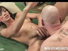 Tit sucking handjob, Shemale handjob shemale, Shemale dominant, Shemale dominate, Handjob domination, Deepthroating shemale