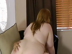 Redhead milf, Redhead boobs, Redhead big boobs, Redhead bbw, Red t, Red hot