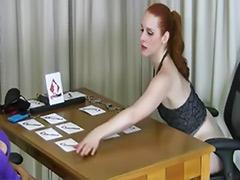 Redhead strip, Redhead black, Striptease lesbians, Lesbian striptease, Lesbian stripping, Sienna