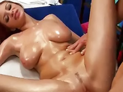 Teen sex massage, Teen massage, Teen massag, Pussy massage, Sex massage, Massage sex