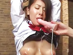 Nina, Japanese amateur solo