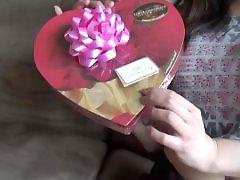 Valentina valentine, Valentain