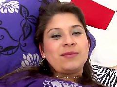 Latina boobs, Latin big boobs, Hot busty, Busty latina, Hot latinas, First time