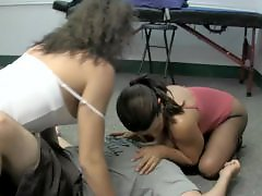 Sorority, Lesbians bdsm, Lesbian face sitting, Lesbian face sit, Lesbian face, Lesbian bdsm