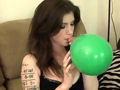 Teen blow, Tattooing, Tattooed, Tattoo, Emo, Blow