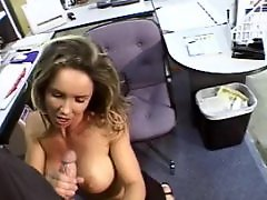Smoking milf, Smoking handjob, Smoking cock, Smoking, Smoke blow, Smoke blowjob
