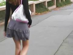 Public street, Streets, Street girls, Street, Sharking, Sharke