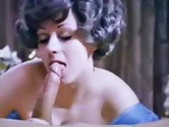 Retroı, Retro sex, Retro, Porno retro, Sex porno, Oral porno