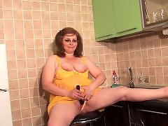 Milf kitchen, Masturbation chubby, In kitchen, Housewifes, Kitchen, Kitchen mature