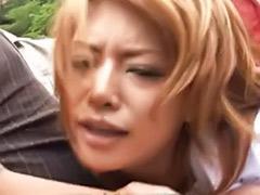 Public japanese, Public gangbang, Slams, Outdoor gangbang, Japanese public gangbang, Public sex japanese