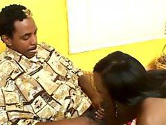 Sucking her tits, Sucking and facials, Man blacks, Man on man, Ebony suck, Ebony bitch