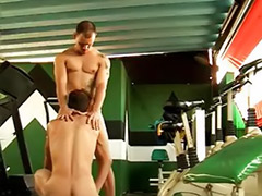 Tattoo gay, Ride anal, Latinos gay, Latinos, Latino anal, Huge gay cock bareback