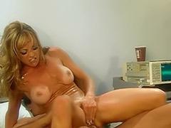 Shayla laveaux, Shayla, Shagging, Laveaux, Hole vagina, Both holes