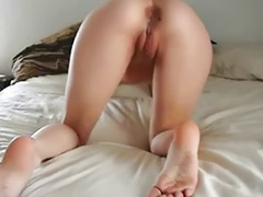 Homemade masturbation, Abbey, Amateur masturbation homemade, Couple homemade, Homemade couple, Homemade
