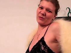 Mama masturbates, Mama hči, On love, Mamas, Mama, Mature masturbation