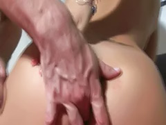 Pink sex, Shemale heels, Shemale anal black, Masturbating in heels, Black and shemale, Anal sex in high heels