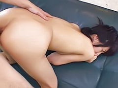Teen japanese, Teens hairy, Teen models, Teen model, Teen masturbation asian, Sexy asian