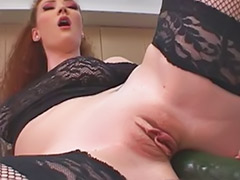 Red haire, Red hair, Red amateur, Hair red, Extreme sex, Bbe anal