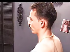 Gays cumming, Gays, Gay ไทย, Gay صغار, Gay couple, Gay cums