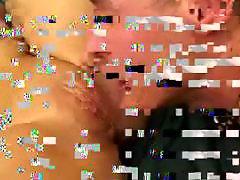 Tits huge, Tits cumshots, Tits cumshot, Tit cumshots, Redhead milf big tits, Redhead milf