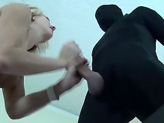 Turns, Take turns, Handjob teens, Handjob teen, Teen handjobs, Teen handjob