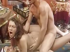 Tits gangbang, The pyramid, Gangbanged asses, Gangbang big tits, Big tits gangbang, Ass gangbang