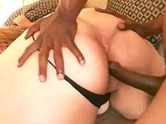 Monster interracial, Monster cum shot, Monster cock sex, Monster cock anal, Monster big cock, Monster anal