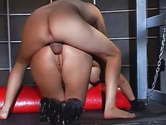 Twat, Masturbation in boots, Boots masturbation, Boots anal, Cum in her, Cum in cock