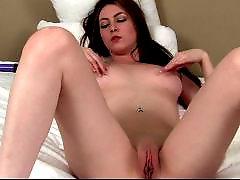 Hairy, Big tits