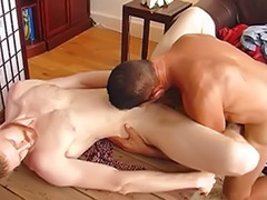 Wank and cum, Wanked, Masturbation gays, I wank, Gays cumming, Gay wanking