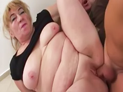 Wanna, Mature part, Mature cum inside, Grandmas, Cums inside, Cum insider